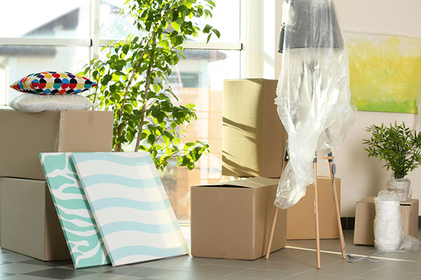 homepage-moving-house
