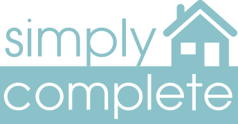 Simply Complete - Conveyancing made easy