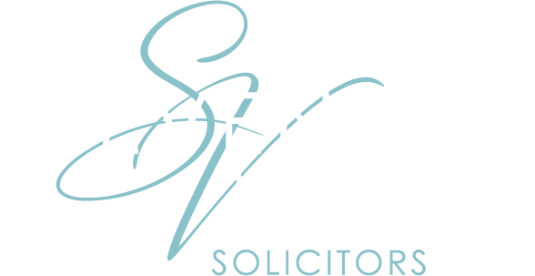 Stevenson Vaile - Conveyancing made easy